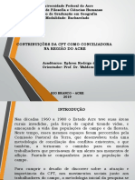 APRESENTAÇÃO TCC RODRIGO.pptx