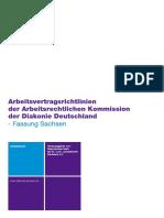 dokumente_avr_07_2019_de.pdf