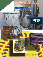 Energia pentru toti - Volumul 2.pdf