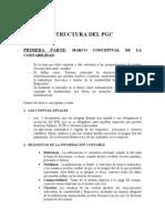 TEMA 6(1) conta