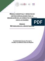 Anexo_CECOVIM p.hombres.pdf