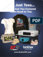 GT-3 Printer Brochure March 2017 Pages-2