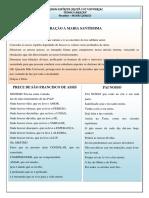 Folha_de_preces_-_Luz_Universal