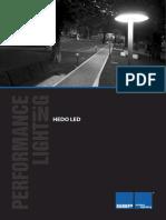 Brochure_HEDO