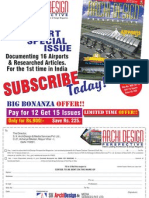 Mag-Subscription Form Oct10