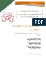 Desastres-naturales (2).pdf