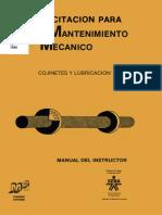 4649_cojinetes.pdf