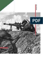barrettcatalog2019-DIGITAL.pdf