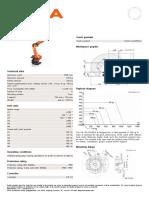 0000325901_EN.pdf