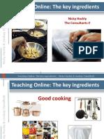teachingonline-thekeyingredients-hocklyclandfield-140925075345-phpapp02.pdf