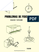 3.1ProblemFísicResuelExplicadROliverPina