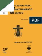 4636_mantenimiento_de_valvulas