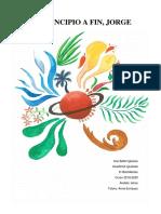 ANA BALLET IGLESIAS TDR.pdf