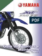 XT660R-2005.pdf