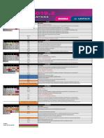 Calendário-Acadêmico-Unifacs-2019.2- Versão Atual