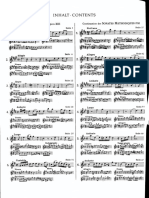 Telemann_Sonatas Metódicas_1-6