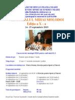 prospectmemorialulmihaimolodoi.pdf