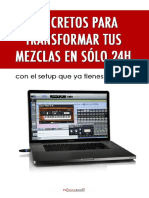 3 Secretos - 24h (ProduceAudio.net)B.pdf