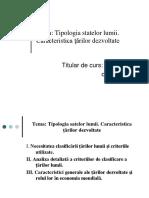 136242778-Caracteristica-Tarilor-Dezvoltate.pdf