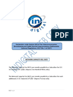 ncf-Channel-carrying-network-capacity.pdf