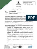 120170003654253 Concepto Comisiones Civiles Alcaldes Locales.doc