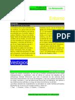LA AMAZONIA (1).doc