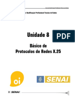 Apostila_DADOS_CAP_08_V5_REV_18_12