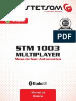 19598_R1_MANUAL-STM1003_PT (1).pdf