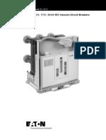 Power Xpert Partes y piezas