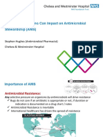 How-Digital-Systems-Can-Impact-on-Antimicrobial-Stewardship