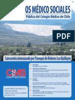 sedimentacion y contaminantes que producen los relaves.pdf