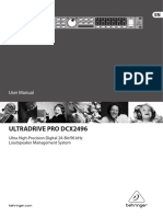 UltraDrive Pro DCX2496.pdf