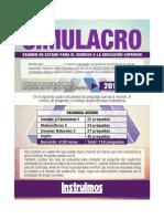 cuadernillo Instruimos Simulacro.pdf