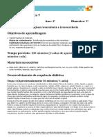 Final_PMC4_MD_LT2_3bim_SD7_G19 (1)