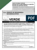 SEPLAG_CAD_Verde.pdf