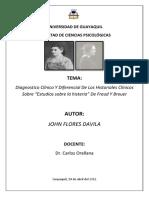 146427091-HISTORIA-CLINICO-DE-LA-SENORITA-ANNA-O.docx