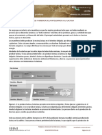 Lactase_Pedigrees_Patterns_Inheritance_Student_Spanish
