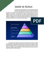 3.- Pirámide de Kelsen.pdf
