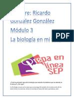 Gonzalezgonzalez Ricardo M03S2AI3
