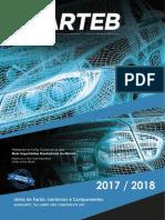 ARTEB-2017-18
