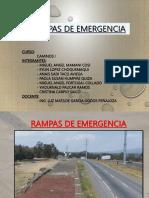 01 RAMPAS-EXPOSICION-primera-parte