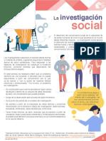 M08_S3_La_investigación_social_PDF