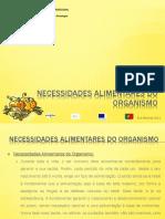 1316799683_3_-_necessidades_alimentares_do_organismo