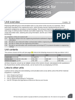 BTECLevel3.pdf