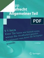 Gropp - Strafrecht Allgemeiner Teil.pdf