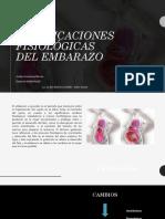 Cambios Fisiologicos del Embarazo.pptx
