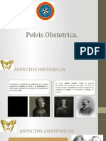 PELVIS_OBSTÉTRICA[1]
