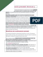 La estimulación prenatal  2020.docx