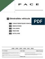 MR362ESPACE0.pdf