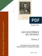sue_mysteres_du_peuple_1
